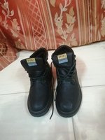 Used Boots Footwear shoes size 44 in Dubai, UAE