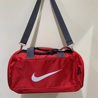 Used Original Nike gym bag in Dubai, UAE