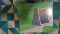 Used Bison BS-20 4g tablet 7inch 1gb 8 gb in Dubai, UAE