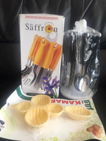 Used Cutlery set & biscuit mould in Dubai, UAE