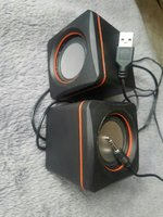 Used #Laptop side Speaker's 🔥🔥 in Dubai, UAE