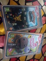 Used Little big planet and Ratchet Clank psp in Dubai, UAE