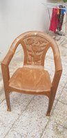 Used Good chair in Dubai, UAE