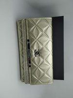 Used Chanel pouch for Ladies in Dubai, UAE