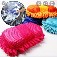 Used New car cleaning brush in Dubai, UAE