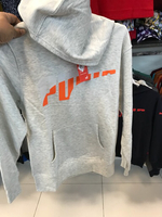Used Puma hoodie high quality in Dubai, UAE