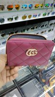 Used Gucci wallet for women in Dubai, UAE