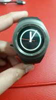 Used Smart watch Y1 in Dubai, UAE