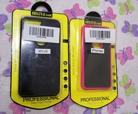 Used Phone cases in Dubai, UAE