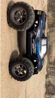 Used 1/12 High Speed RC Car in Dubai, UAE