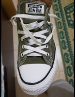 Used Converse shoe in Dubai, UAE
