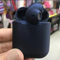 Used New Brand Airpods 12 High Quailty V5.0 in Dubai, UAE