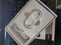 Used BOSS HIGH QUALITY SOUND AIRPODS 2020 in Dubai, UAE