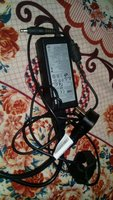 Used Samsung orignal charger in Dubai, UAE