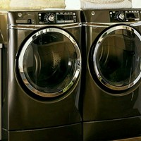 Used Automatic Washing machine and Dryer Repairing Experts  in Dubai, UAE