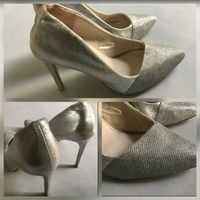 Used Bundle heels in Dubai, UAE