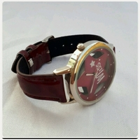 Used Brand New MISS watch For Lady in Dubai, UAE