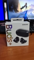 Used Brand New Samsung Galaxy Buds+ in Dubai, UAE