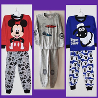 Used Pant Suit For Kids/ 3-4 yrs in Dubai, UAE