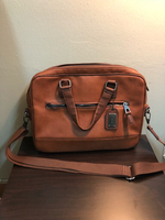 Used Aldo Mens Bag in Dubai, UAE