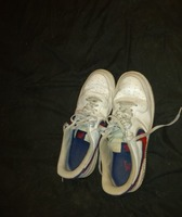 Used Nike air Force 1 in Dubai, UAE
