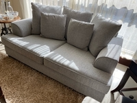 Used The One Sofa in Dubai, UAE