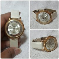 New Relogs watch for lady..