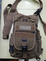Used Original CAMELBAK Slingbag!! Sale! in Dubai, UAE