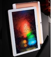 Used MEDIATEK ANDROID TABLET NEW!!! in Dubai, UAE