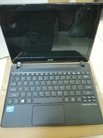 Used Acer aspire one( not working) in Dubai, UAE