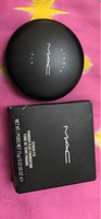 Used Authentic Mac studio fix powder in Dubai, UAE