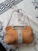 Used Hand bags in Dubai, UAE