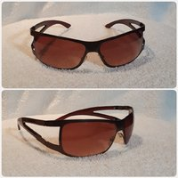 Used Fabulous pioStephany awesome sungglass.. in Dubai, UAE