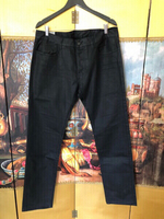 Used japan Rags Jeans n•17 T 36 in Dubai, UAE