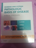 Used Medical Text Book in Dubai, UAE