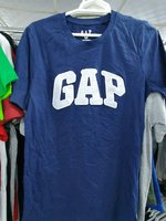 Used Gap shirte new in Dubai, UAE