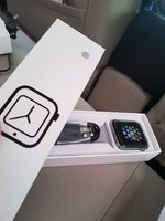 Used APPLE Watch replica 🔊EID OFFER in Dubai, UAE