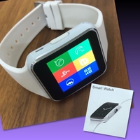 Used #SMART WATCH  in Dubai, UAE