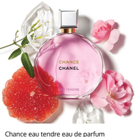 Used Chanel Chance  in Dubai, UAE