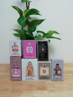 Used 7pcs smart collection women 25ml each in Dubai, UAE