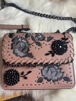 Used Topshop bag  in Dubai, UAE