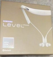 Used Samsung Level U PRO ANC and Level U in Dubai, UAE
