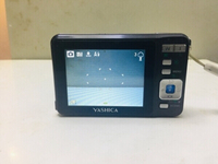 Used YASHICA -EZ F1027 in Dubai, UAE