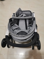 Used Stroller Used Ones Only Like New in Dubai, UAE