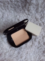 Used Authentic Bourjois Powder in Dubai, UAE