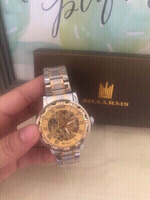 Used NEW💥Mechanical Watch  in Dubai, UAE