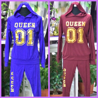 Used Sports Wear in Dubai, UAE
