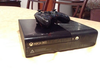 Used Xbox 360 e in Dubai, UAE