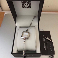 Used Anne Klein watch in Dubai, UAE