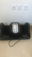 Used Foot Massager in Dubai, UAE